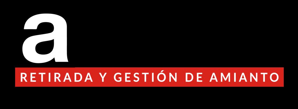 logo-huelva