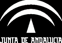 Logo junta blanco