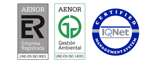 AENOR-Murcia-amisur-garantia