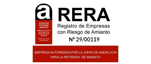 certificados-amianto-granada