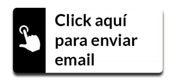 email-contacto