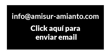 email-landing
