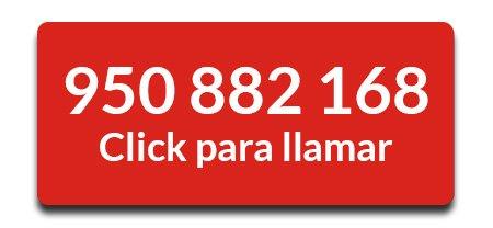 telefono-almeria