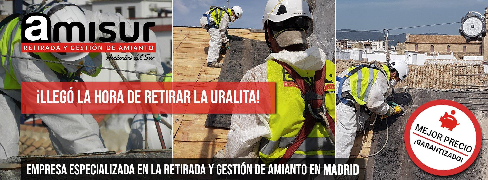 RETIRADA-AMIANTO-MADRID