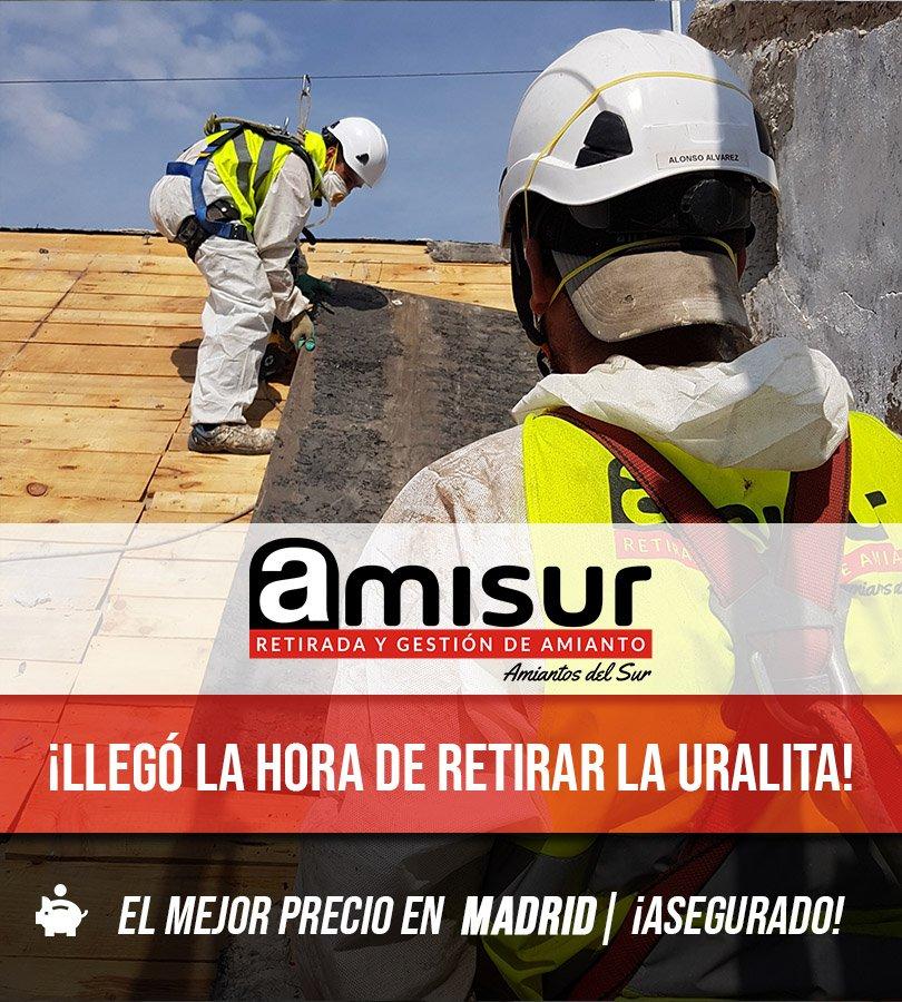 GESTION-URALITA-AMIANTO-MADRID