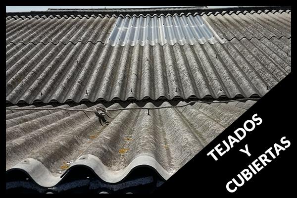 TEJADOS-CUBIERTAS-URALITA-TOLEDO