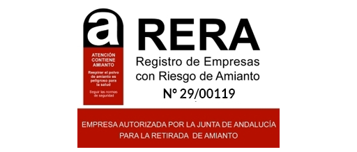 certificados-amianto-murcia
