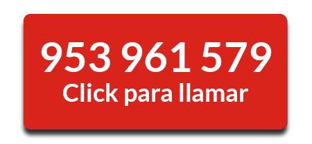 telefono-ciudad-real