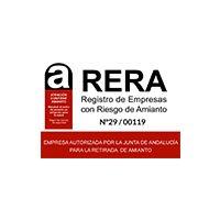 reparar-canal-almeria