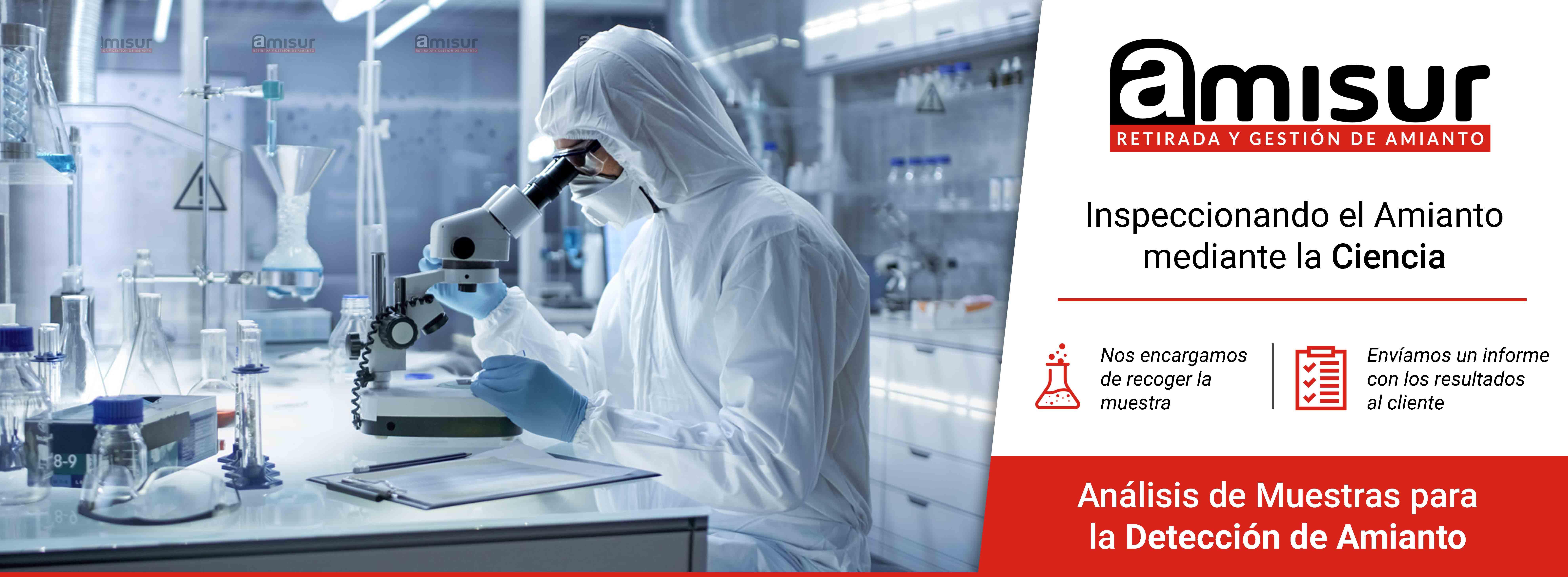 analisis-muestras-amianto