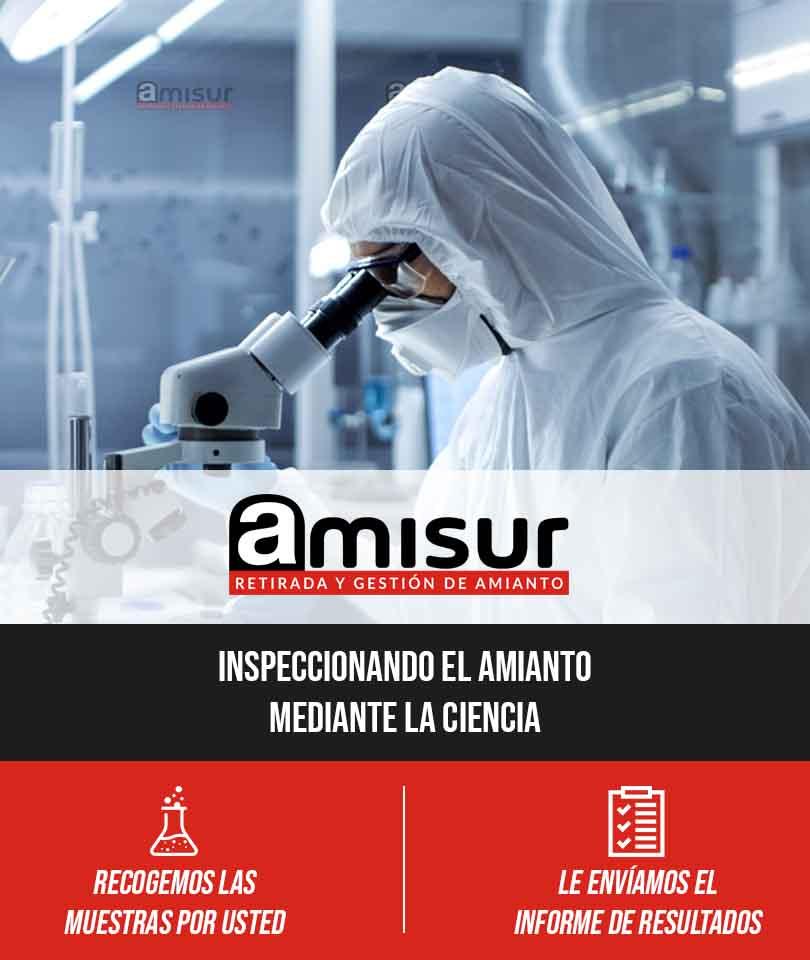 pruebas-laboratorio-amianto