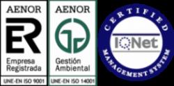 certificado-aenor-iqnet