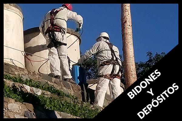 BIDONES-DEPOSITOS-AMIANTO-albacete